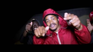 LIL ZEE X SD X BETZ – #DRILLAZ [MUSIC VIDEO] PROD BY THE PHARAOH P  @FNF_GANGG @RNAMEDIA1