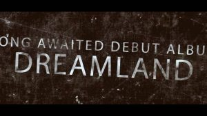 Mic Righteous – Dreamland