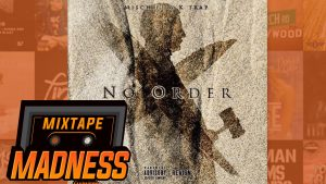Mischief & K Trap – Wrapping It Up  [No Order] | @MixtapeMadness