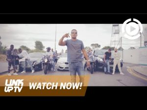 Mucky – No Pity | @officialmucky | Link Up TV