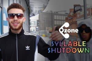 Ozone Media: Sinister [SYLLABLE SHUTDOWN]