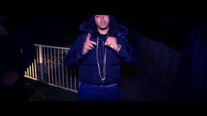 P110 – Bo Money – Lost Love [Music Video]