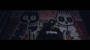 P110 – Bomma B – Mojo Back [Net Video]