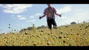 P110 – CompreHend – Livin' The Dream [Net Video]