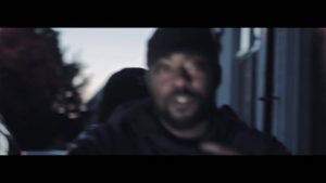 P110 – KC – Money On My Mind (Certified Regime/Trap N Stack) [Net Video]