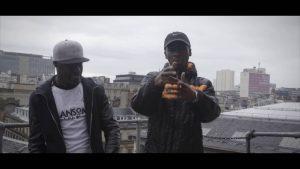 P110 – Ransom FA – I Know U Know [Music Video]