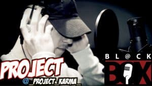 Project | BL@CKBOX S9 Ep. 69/88