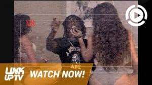(£R) M-Lo – Pain [Music Video] @Mlo_Killy | Link Up TV
