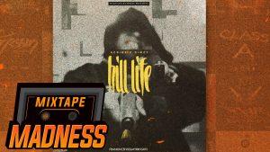 Scribz x Dimzy (67) – Hill Life #BlastFromThePast | @MixtapeMadness