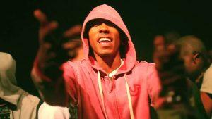 SeeJay100 x Kidd K x Yung Fume – Problem | @PacmanTV @Seejay100music
