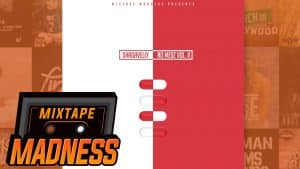Shaqavelly – No Medz 2 (Full Mixtape)    @MixtapeMadness