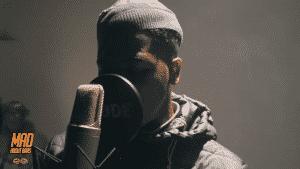 Rapper Showkey passes away?