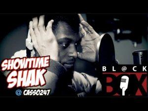 Showtime Shak | BL@CKBOX S9 Ep. 77/88