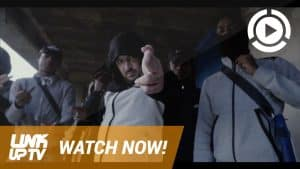 Slaughter – Str8 Greeze  #Str8Grove | @SlaughterStr8 | Link Up TV