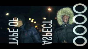 Smarkz x Loski #Harlem – Shambles   @PacmanTV