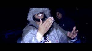 Starry Millz x Tubbzy – Blow [Music Video] | @RnaMedia1 @starymillz