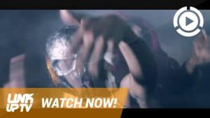 Stickz x Mdargg – Blocks Hot [Music Video] @StizzyStickz @MDargg | Link Up TV