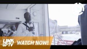 T – We Good [Music Video] @t1titan1truth