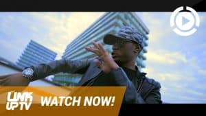 Tayong x Tah Mac – Window Seat [Music Video] @TayongTYN | @TahMac