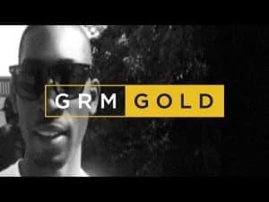 Tinie Tempah – Crep Check | GRM GOLD