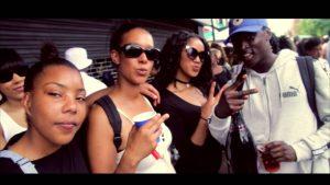 (truemuzik) KIRKY.D – look suh (NET VIDEO)