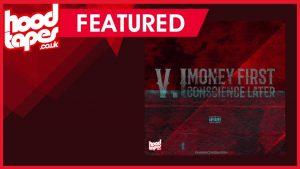 VI (410) – Money First Conscience Later [FULL MIXTAPE] | HDVSN