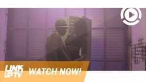 Vianni – Recognise [Music Video] @1Vianni | Link Up TV