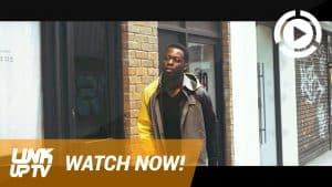 Victizzle – I Dey Fine Feat Eugy [Music Video] @VictizzleMusic @EugyOfficial