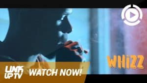 Whizz – 2AM [Music Video] @TheRealWhizz