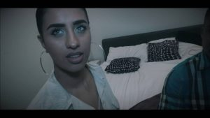YoungestMg – 3am | Grm Daily