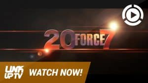 20 Force 7: Episode 1 – Meet the Force | Bantics Show