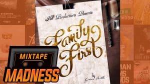 67 (LD & Dimzy) – Freestyle #FamilyFirst (Prod. Carns Hill) | @MixtapeMadness