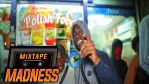#83 JDM x Shemzo x Jayzo – Pull up (Music Video) @ACTIVEJDM_83   @MixtapeMadness