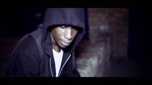 A Trap – Anytime Anywhere | @PacmanTV