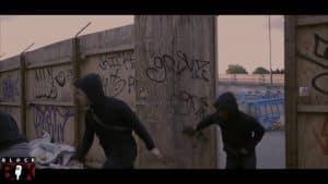 Armz | When It Drops [Video] BL@CKBOX