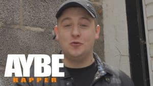 AyBe – Fire In The Streets