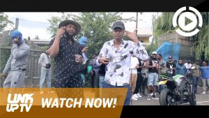 Big French ft Lil Shak – Way Back [Music Video] @BigFrenchAteam1   @lilshak_