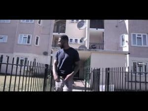 Blittz – Get Shelly [Music Video]   GRM Daily