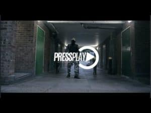 (Block 6) Ratz – War (Music Video) @itspressplayent @Ratzstar_