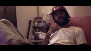 Brolic Odrama – Greeze [Music Video] | @BrolicOdrama @RnaMedia1