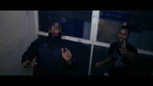 Brolic Odrama – Whole Leap Of Crud @RnaMedia1 | @PacmanTV