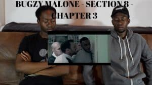 BUGZY MALONE – SECTION 8 – CHAPTER 3 GREAT WAY TO END IT