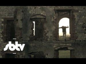 Cashtastic | Time Will Tell [Music Video]: SBTV