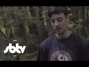 Christian King | Not A Plural (Prod. By Teeza) [Music Video]: SBTV