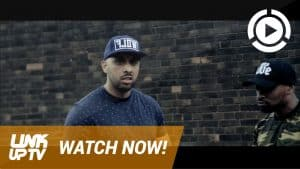 Clue Ft Reepz – Gripping N Swerving (Whippin Excursion) | @ClueOfficial @ReepzOJB