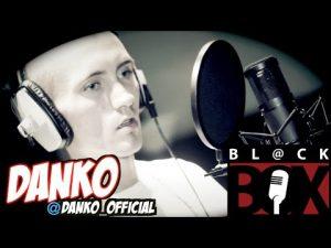 Danko | BL@CKBOX S9 Ep. 92/100