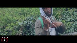 Daze The Kid   Functions On The Low [Video] BL@CKBOX