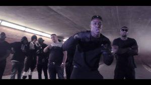 Dee Man – FYNLB [Music Video] | GRM Daily