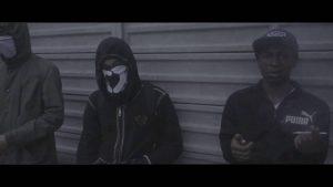 Eazy x Rico Smallz #17 – We do this   @PacmanTV