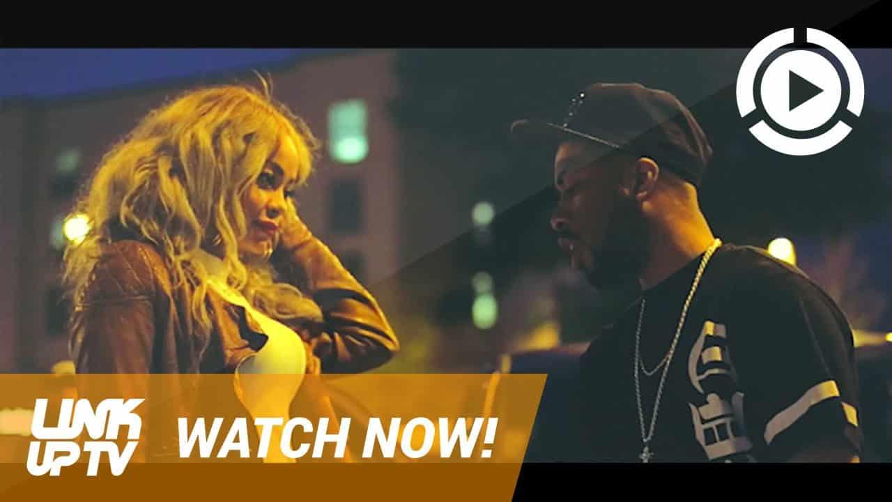 Esseo – M25 [Music Video] @Esseo_Artist   Link Up TV